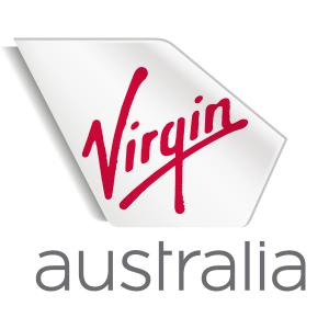 Virgin Australia | Climate Active